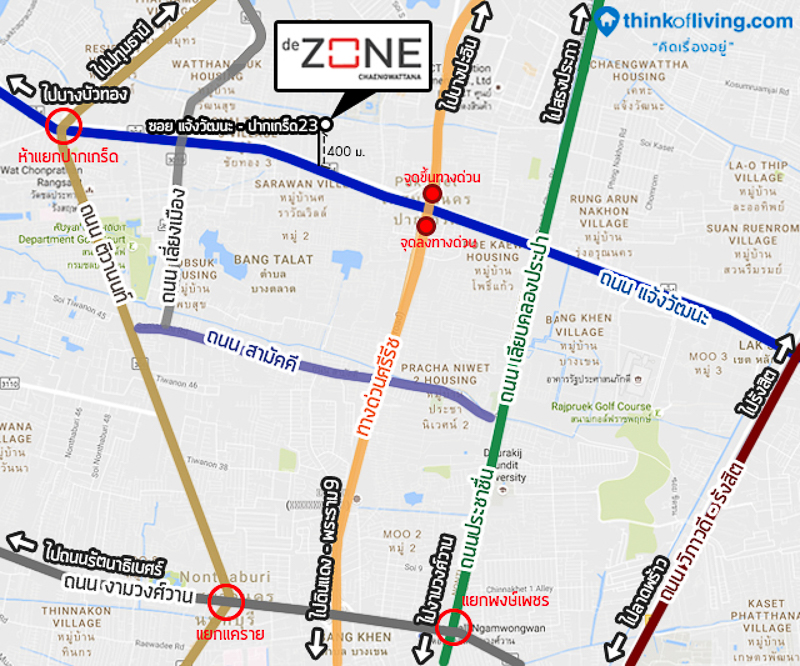 de Zone LR (12 of 6)