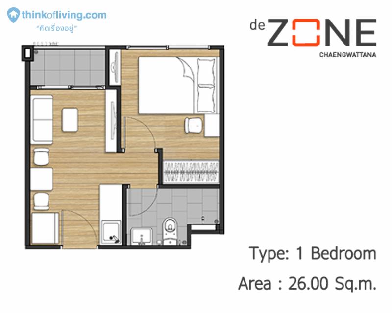 de Zone LR (9 of 4)