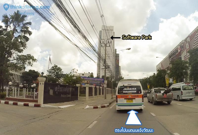 de Zone route (14 of 23)new