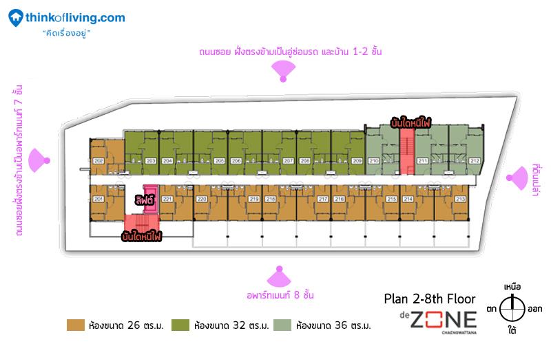 dezone-floor-2