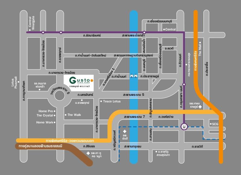 1-final-map-gusto-rpr529-9-59-01