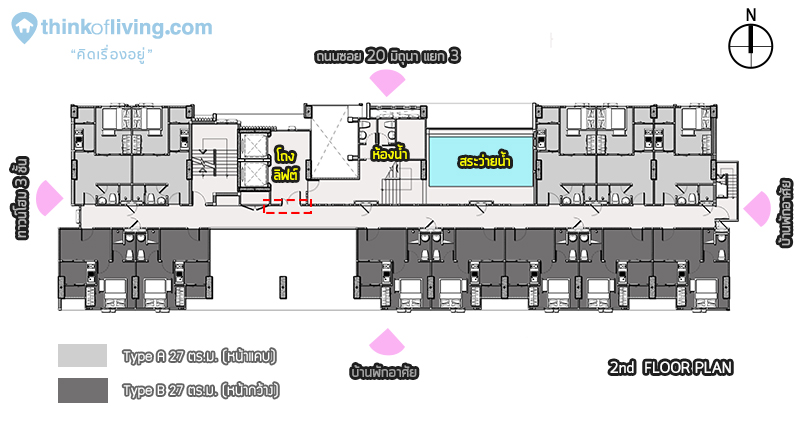 asher_2nd-floor-plan_re2