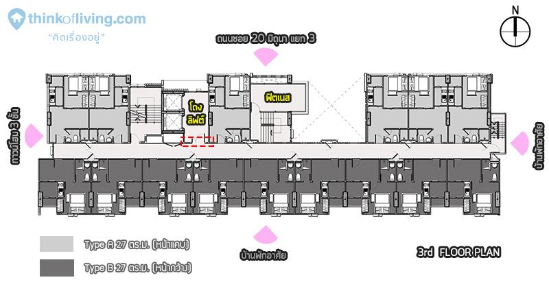 asher_3rd-floor-plan