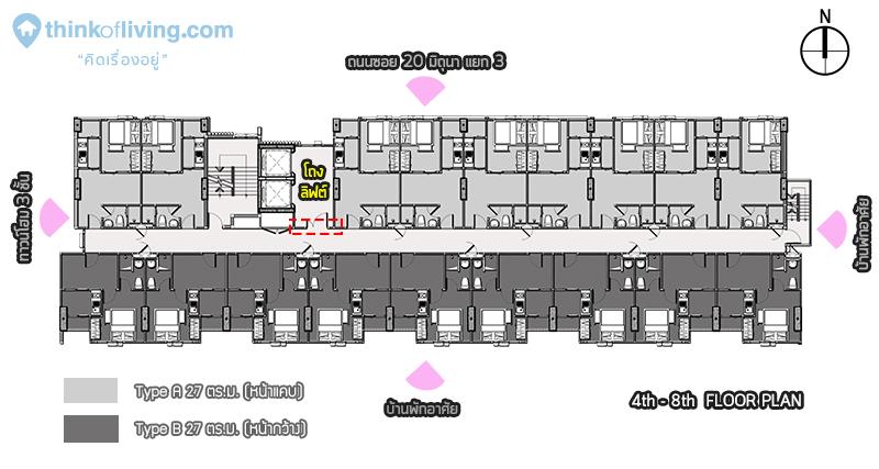 asher_4-8-floor-plan