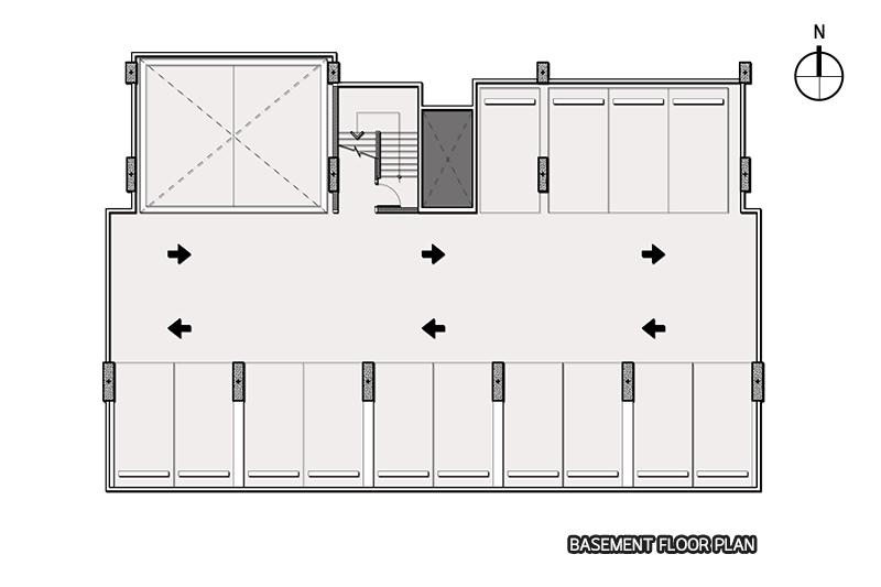 asher_basement-plan