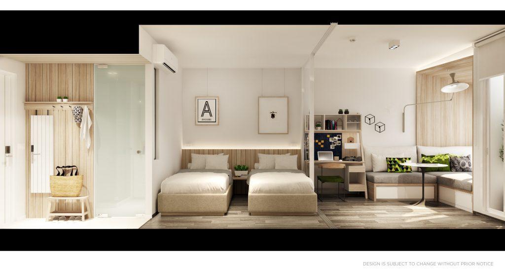 Triple-Y-Residence_3