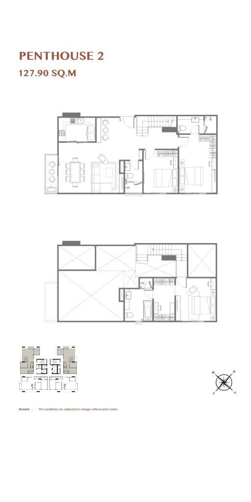 Penthouse2_127