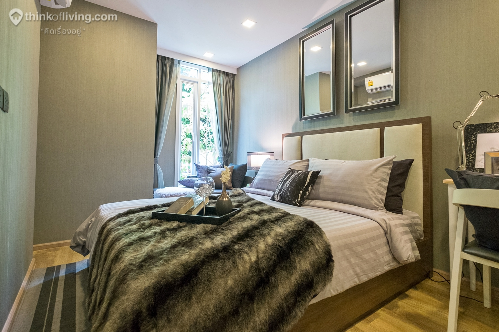 1bed_17