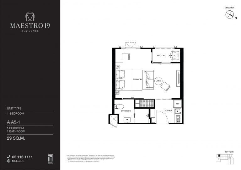 170601-MET19_UL_TowerA_1-BR_MET19_AA5-1-768x543