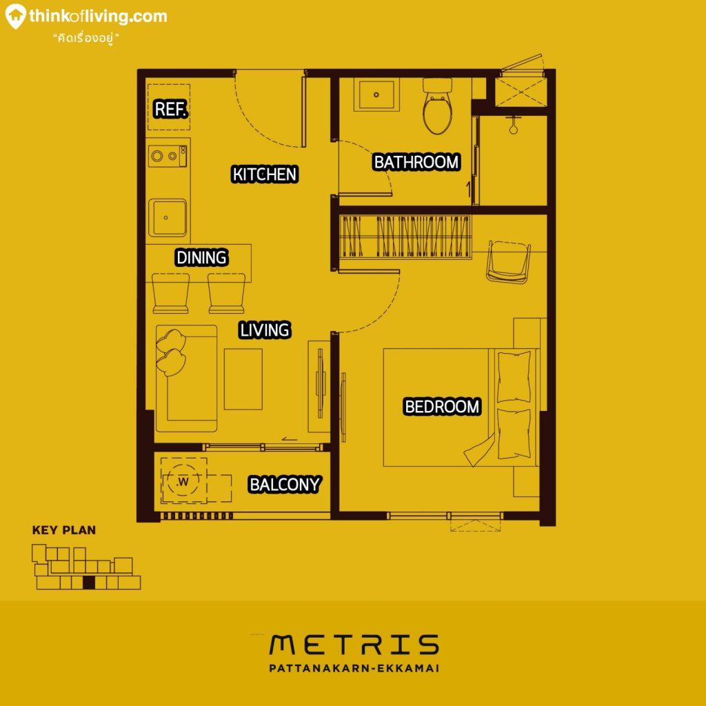 Metris-พัฒนาการ-เอกมัย_แปลน_01-1024x1024