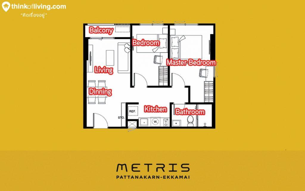 Metris-พัฒนาการ-เอกมัย_แก้_05
