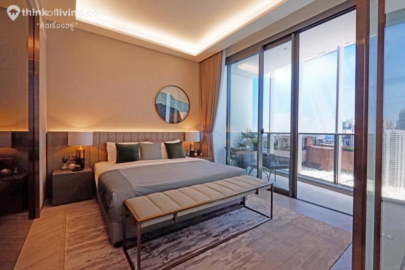 The-Estelle_1-Bedroom-19
