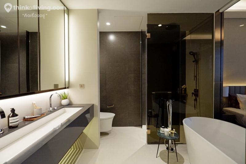The-Estelle_1-Bedroom-24