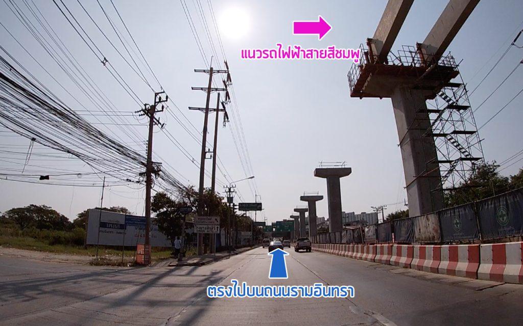 Location_01