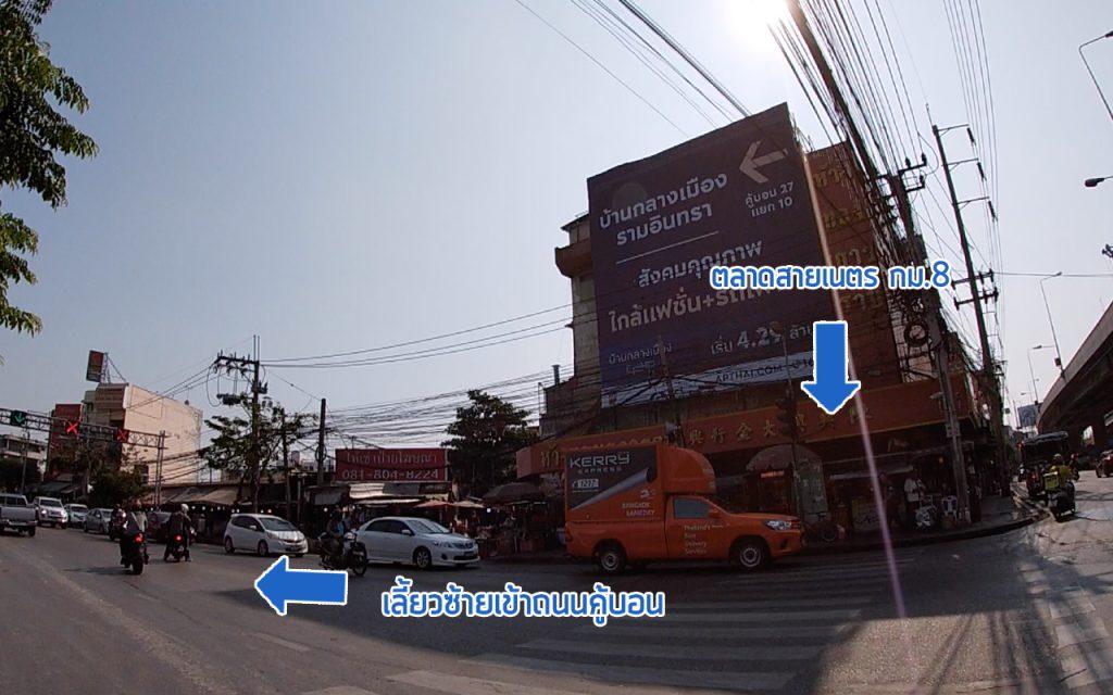 Location_05