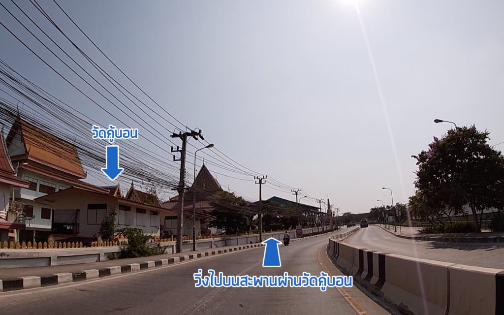 Location_07