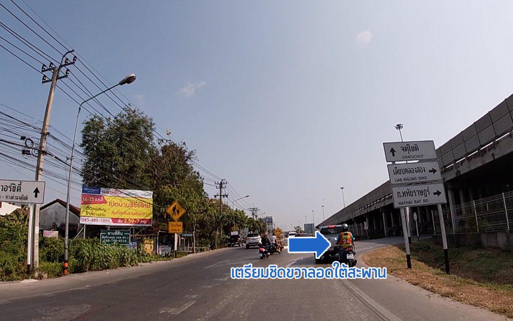 Location_09