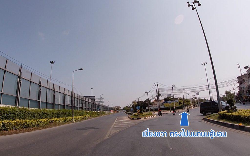 Location_13