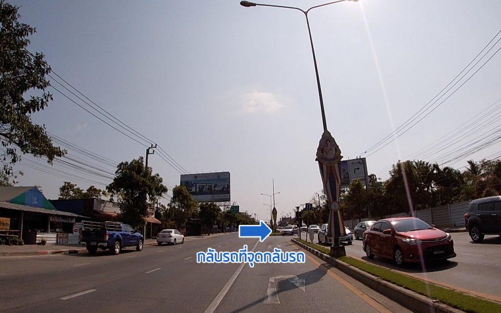 Location_15