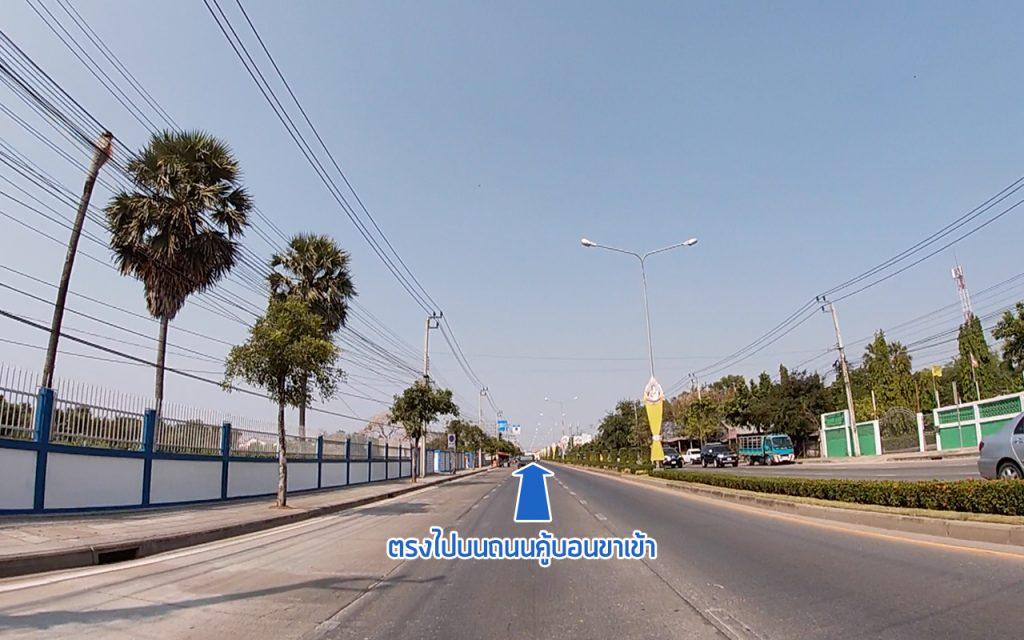 Location_16