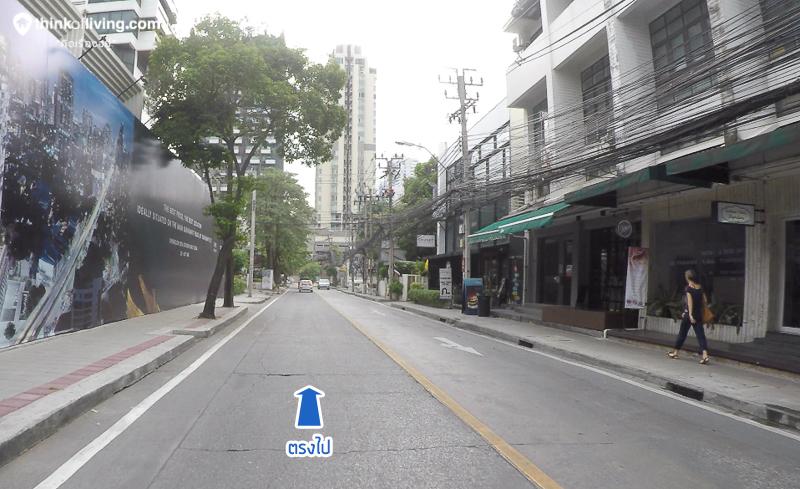 Cloud-Route-9